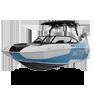 Boats & Watercraft