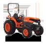 Farm & Heavy Equipment