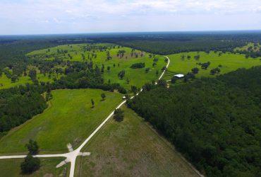 Hillside Cattle Farm – 876 +*- Acres