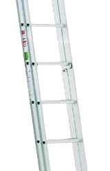 17 Foot • ALU • Multi-Task Stepladder