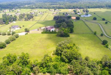 Spring Grove – 10.11 Acre Lot