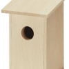 Ocala Bird House