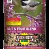 Ocala Bird Feed