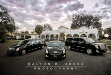 Dalton R. Hobbs Photography