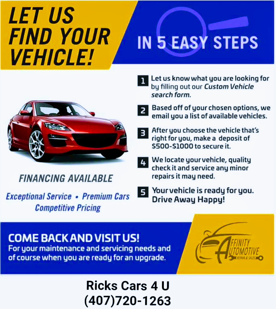 Cars For Less >> Buy Direct Your Pre Owned Suv Truck Or Cars For Less